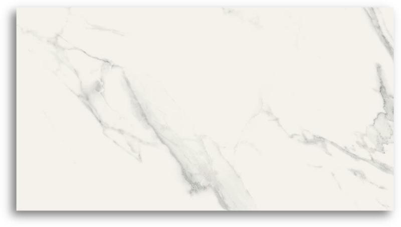Promocja Gres Imitujacy Marmur Polerowany Szkliwiony Calacatta