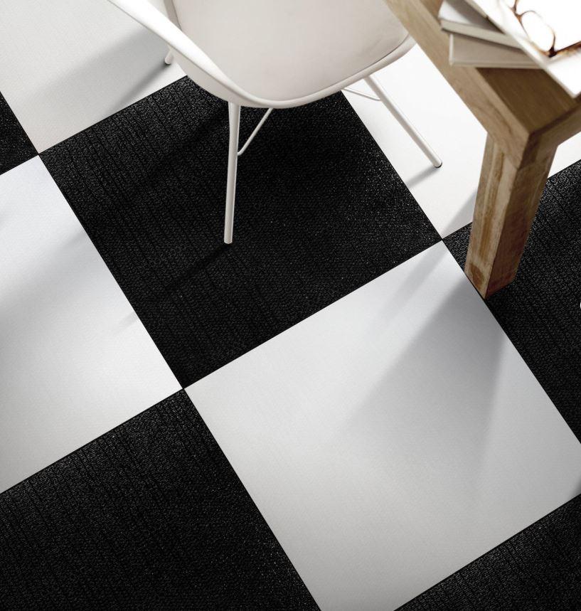59f3cc2dd803a3 Gres czarny Absolut Keramika Groenladia Black 30x60 crt, dms ...