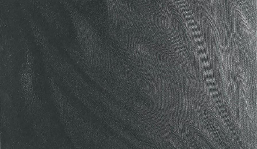 Płytki Dekoracyjne Czarne Elios Reflection Black 30x60 Ag