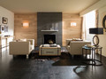 Porcelanosa-Antique-Black---596x596-1.jpg