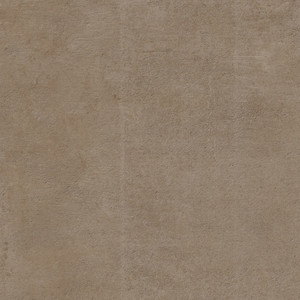 SALONI SUNSET OXIDO 60X60 GAT I