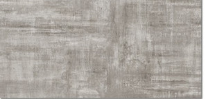 Płytki betonopodobne szare Cotto Tuscania Level floor Grey 30,8x61,5 dms