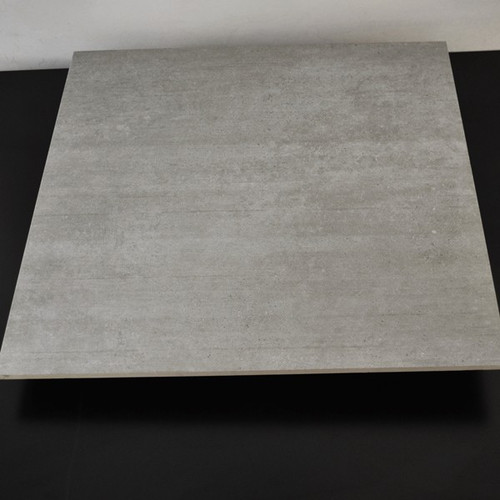basis-light-grey-lappato-60x60 (1).jpg