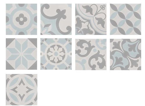 Cement Tradition Decor Mix WARM-1.JPG
