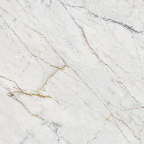Grande Marble Look Golden White M8AA.JPG