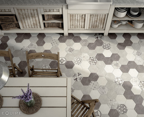 Hexatile_cement_garden_grey.jpg