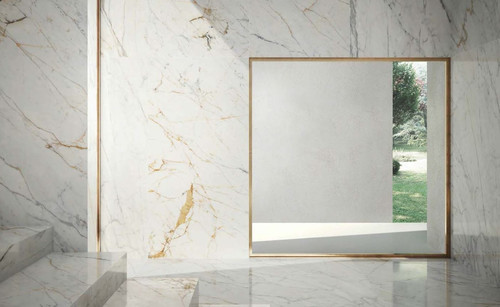 marazzi Grande Marble Look Golden White-3.JPG